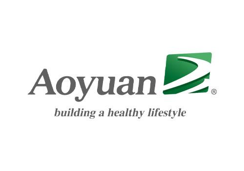 Aoyuan International