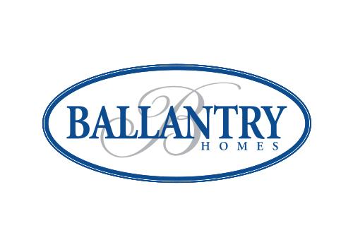 Ballantry Homes