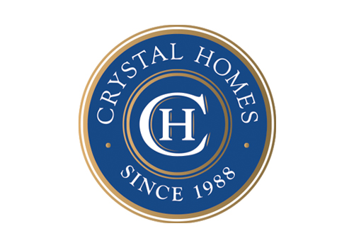 Crystal Homes