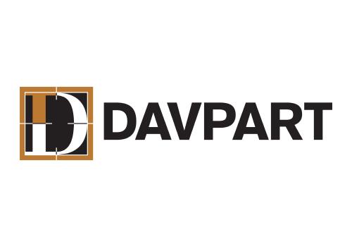 Davpart
