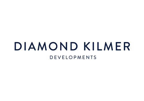 Diamond Kilmer Developments