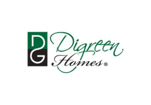 Digreen Homes