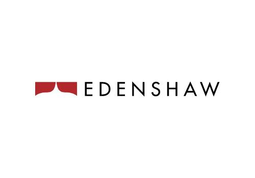 Edenshaw Developments