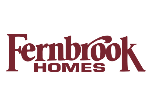 Fernbrook Homes