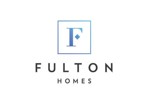 Fulton Homes