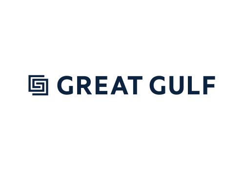 Great Gulf