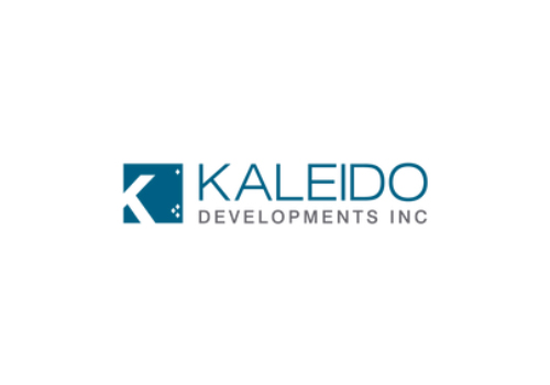 Kaleido Developments