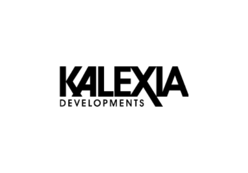 Kalexia Developments