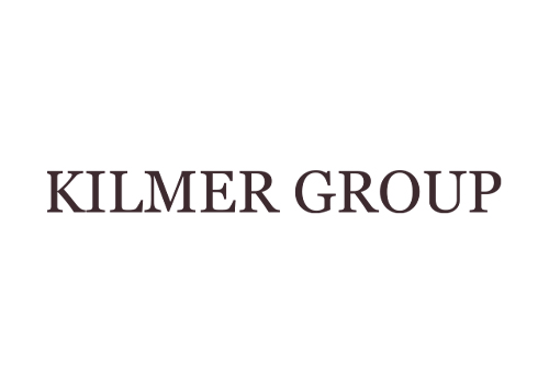 Kilmer Group