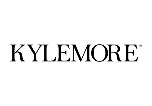 Kylemore Communities
