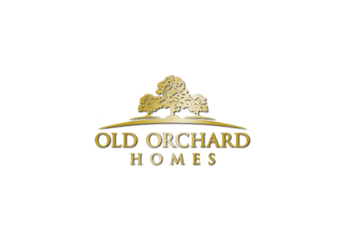 Old Orchard Homes