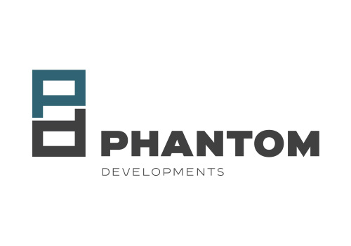 Phantom Developments