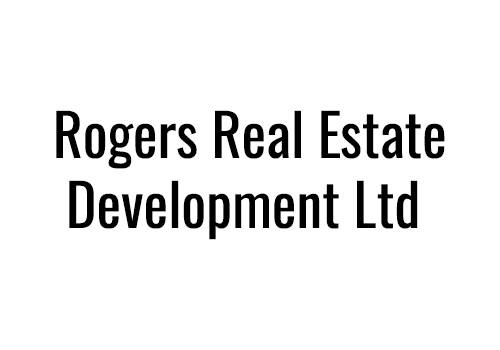 Rogers Real Estate Development Ltd
