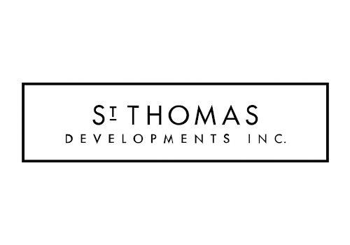 St. Thomas Developments Inc.