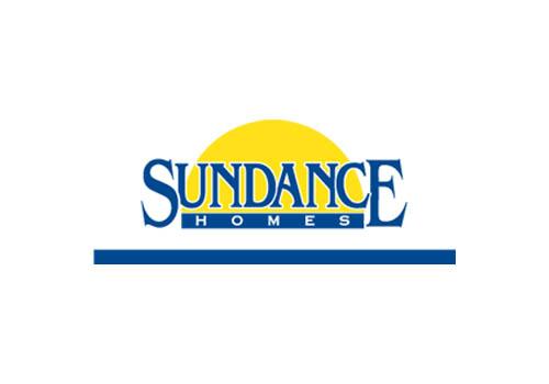 Sundance Homes