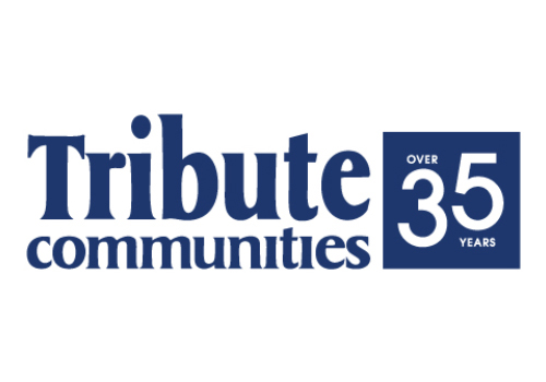 Tribute Communities