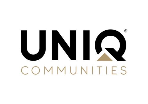 Uniq Communities