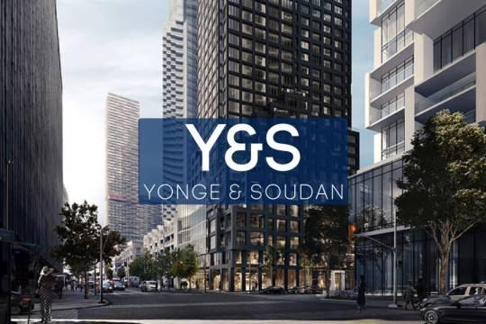 Y & S Condos